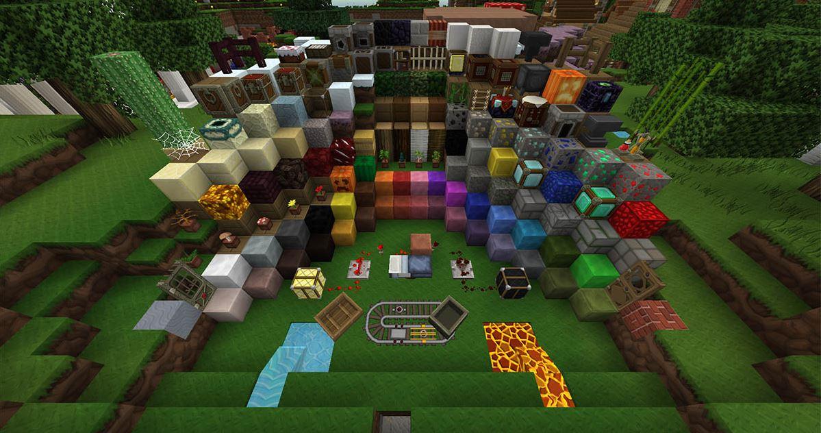 Come scaricare Minecraft gratis | Salvatore Aranzulla
